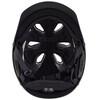 Bern Watts EPS helm Thin Shell zwart